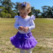 Ultimate Tutu 2.0 - Purple Pixie