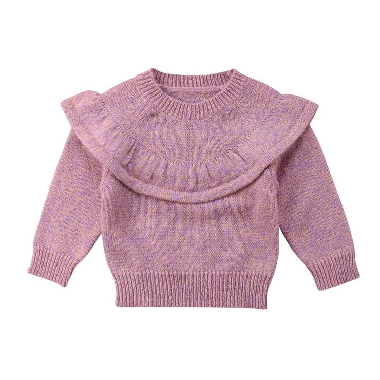 Rosanna Knit Jumper - SEO Optimizer Test