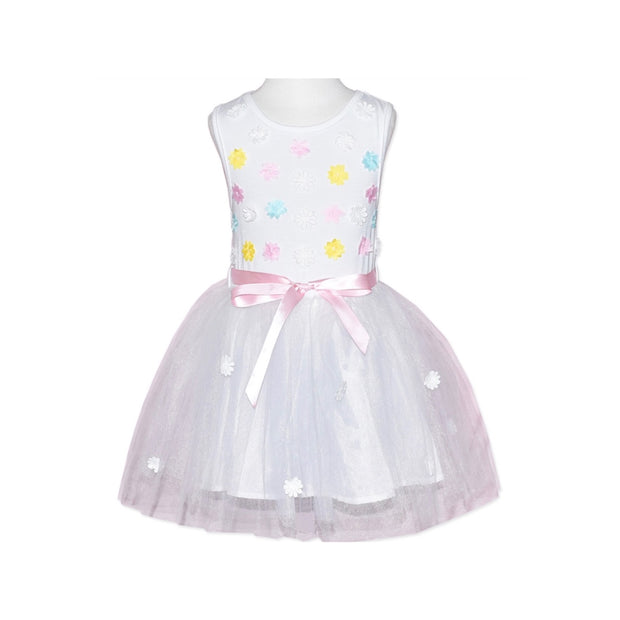Madilou Tutu Dress - SEO Optimizer Test