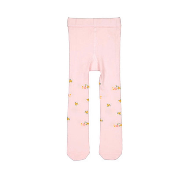 Mandy Tights- Baby Pink Floz - SEO Optimizer Test