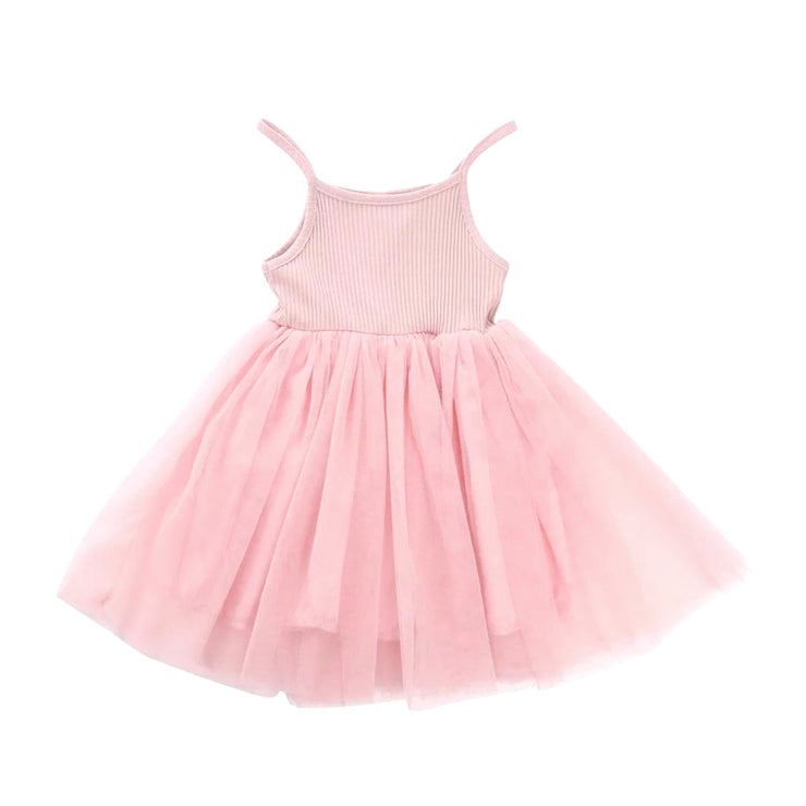 Adelaide Tutu Dress