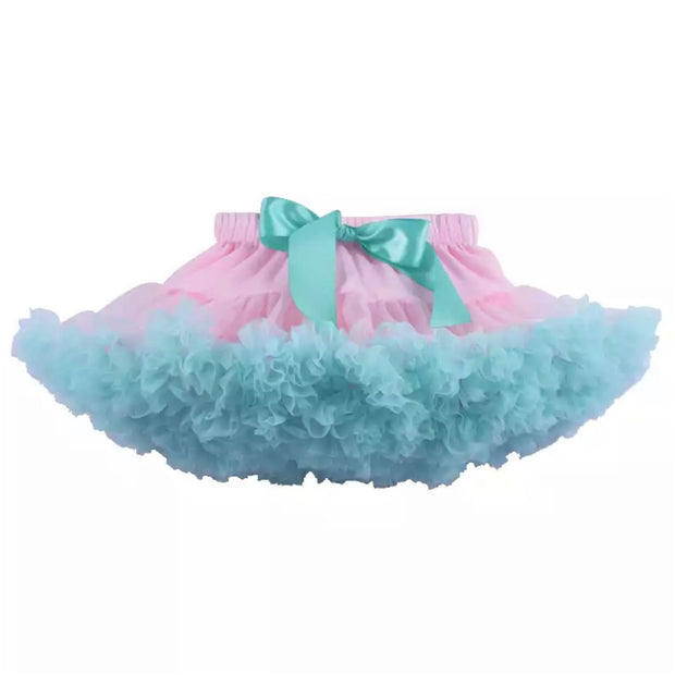 Ultimate Tutu 2.0 - Fairy Floss