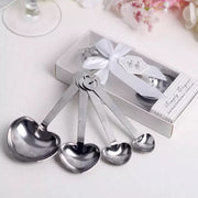 Measuring spoons Set