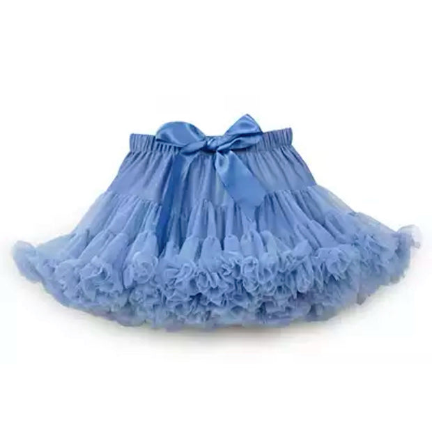 Ultimate Tutu 2.0 - Frosted Blue