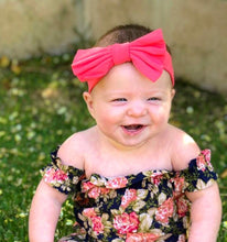 [jordan romper] - Bamboletta's Boutique, afterpay, baby girls clothes, baby dress, baby shoes, mothers day, birthday outfit, birthday dress, birthday party, baby clothes,