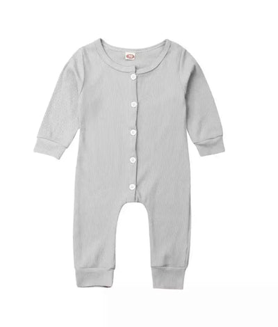 Carter Romper - SEO Optimizer Test