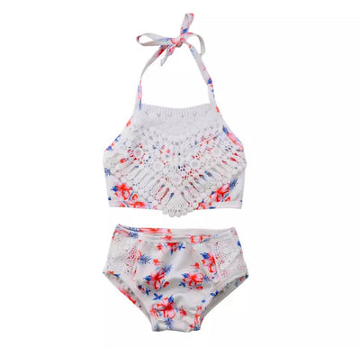 Bohemian Bathers - SEO Optimizer Test