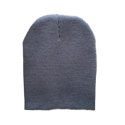 Basic Beanie-Grey - SEO Optimizer Test