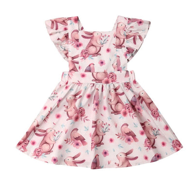 Bunny Floz Dress - SEO Optimizer Test