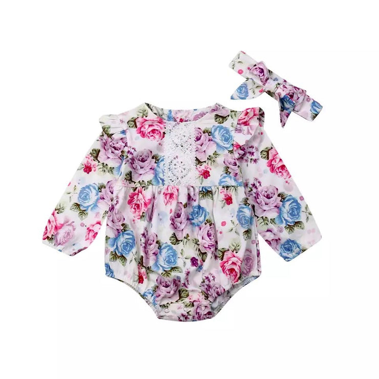Gia Onesie Set - SEO Optimizer Test