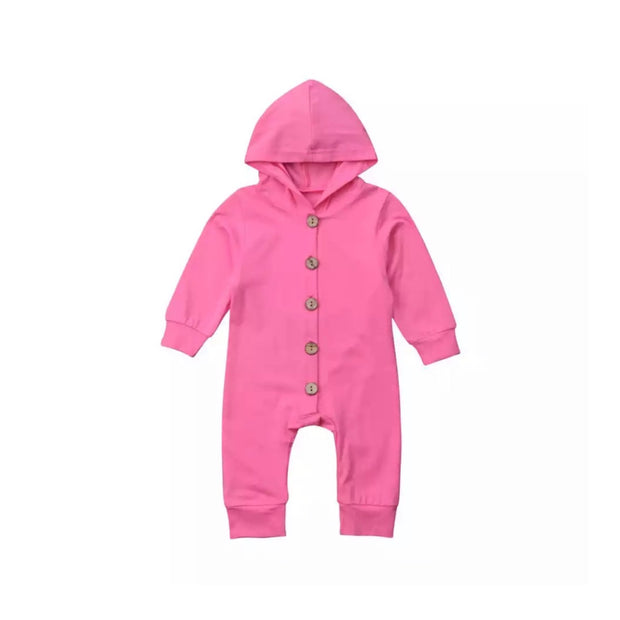 Ronan Romper- Pink - SEO Optimizer Test