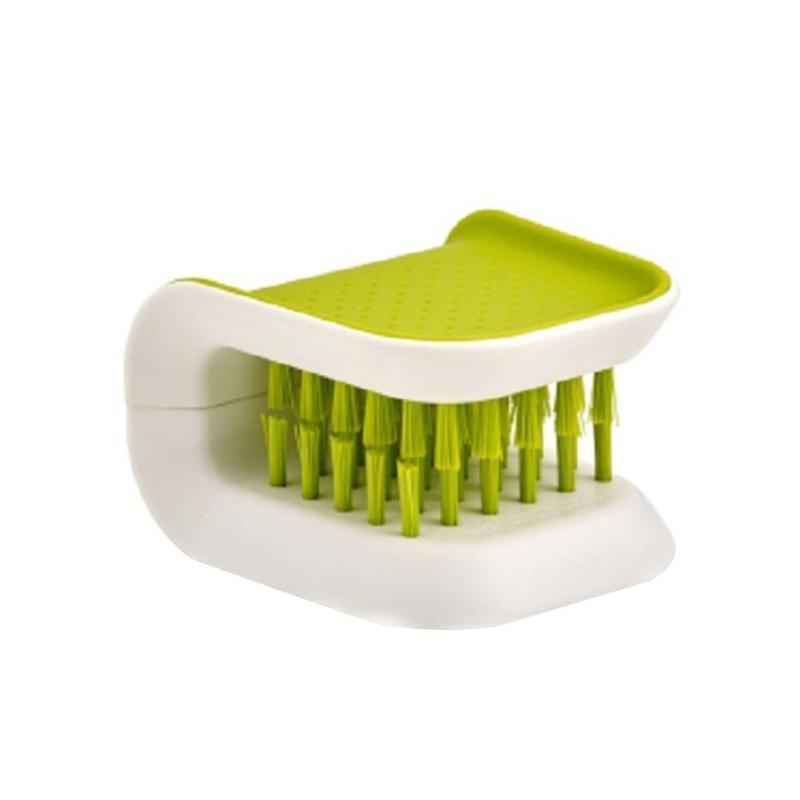 Shop Brush for Knife & Cutlery