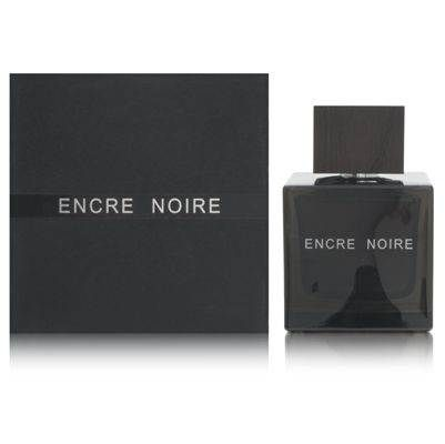 Encre Noire by Lalique for Men
