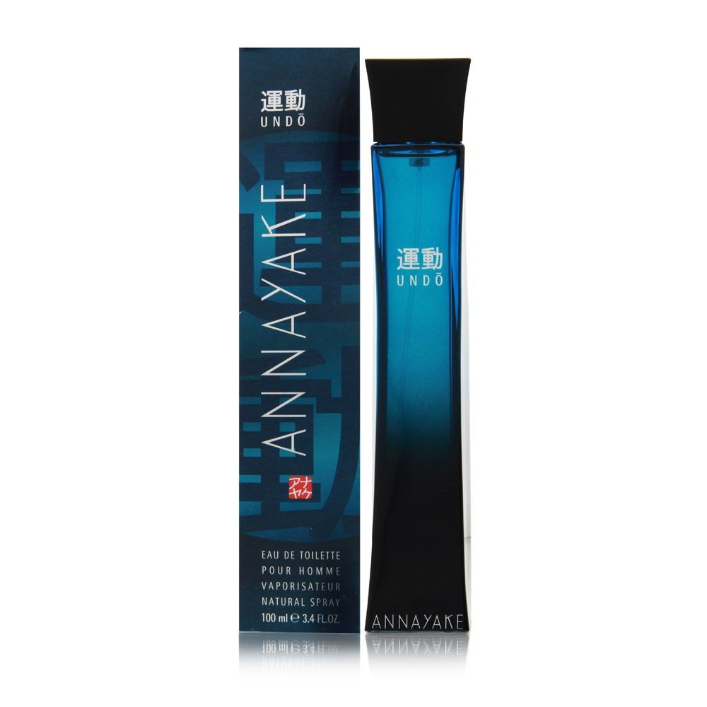Annayake Undo by Annayake for Men