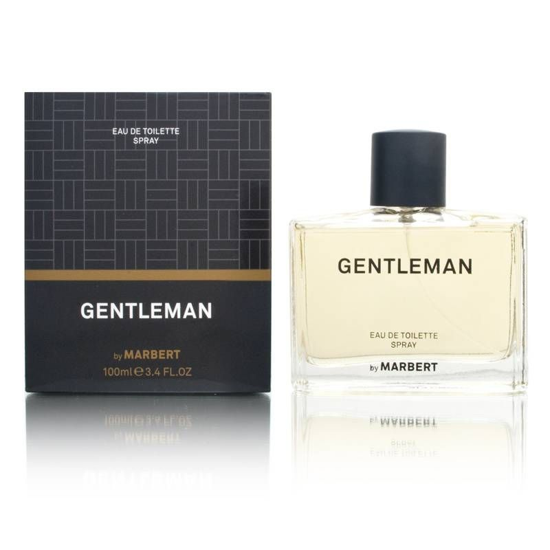 Marbert Gentleman by Mabert for Men