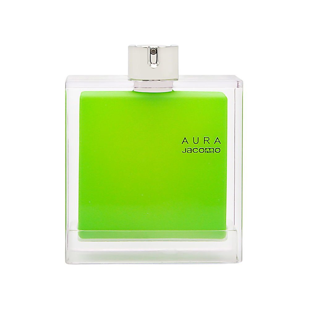 Aura by Jacomo for Men