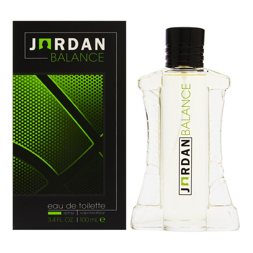 Balance by Michael Jordan for Men