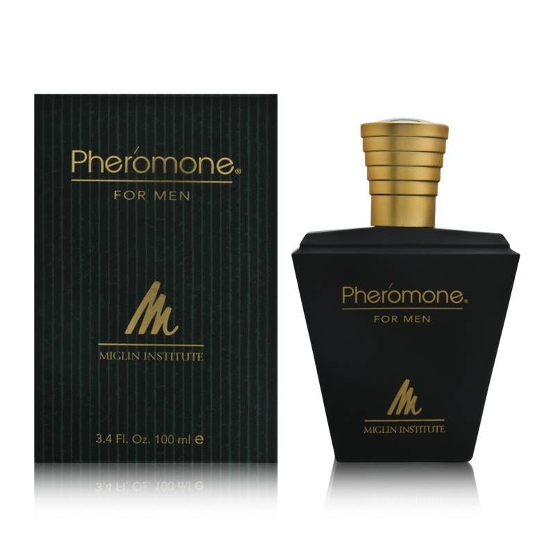 Pheromone by Marilyn Miglin for Men
