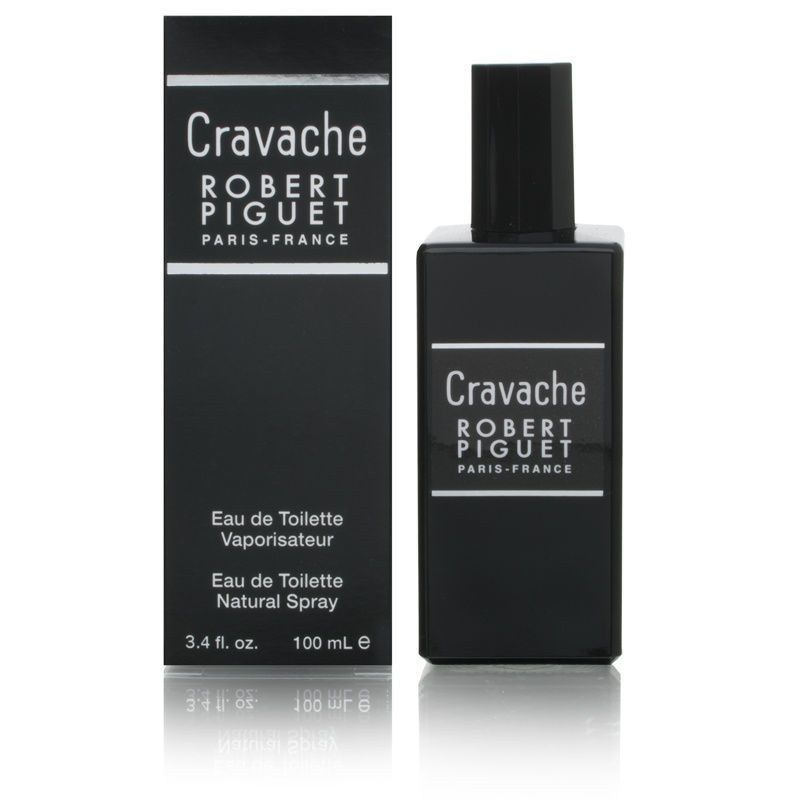 Cravache by Robert Piguet for Men
