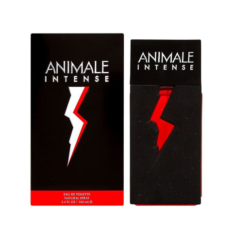Animale Intense by Parlux for Men