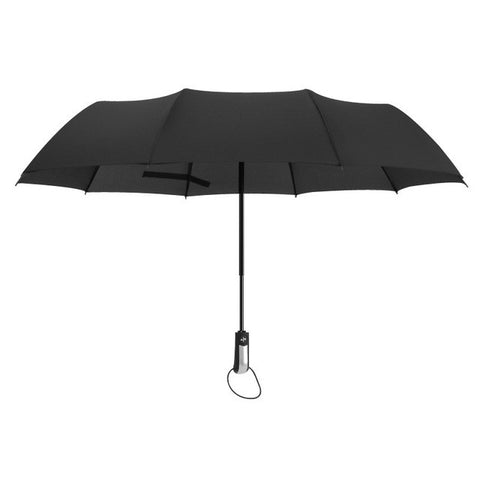 Wind Resistant Automatic Umbrella