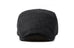 Adjustable Cotton Beret Hat