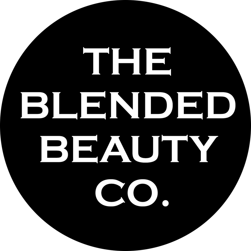 The Blended Beauty Co.