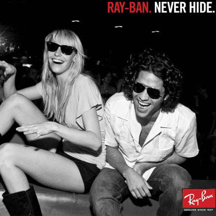 //cdn.shopify.com/s/files/1/2481/1104/files/ray-ban-brillenkollektion_500x.jpg?v=1514562450