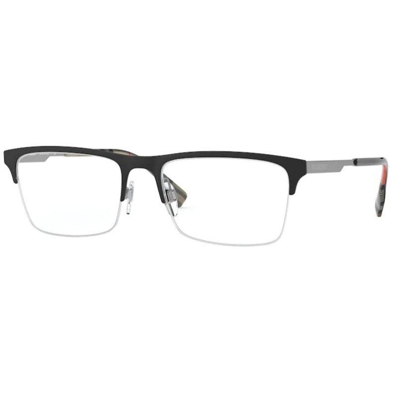 Brille Burberry, Modell: 0BE1344 Farbe: 1003