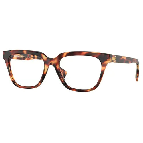 Brille Burberry, Modell: 0BE2324 Farbe: 3884