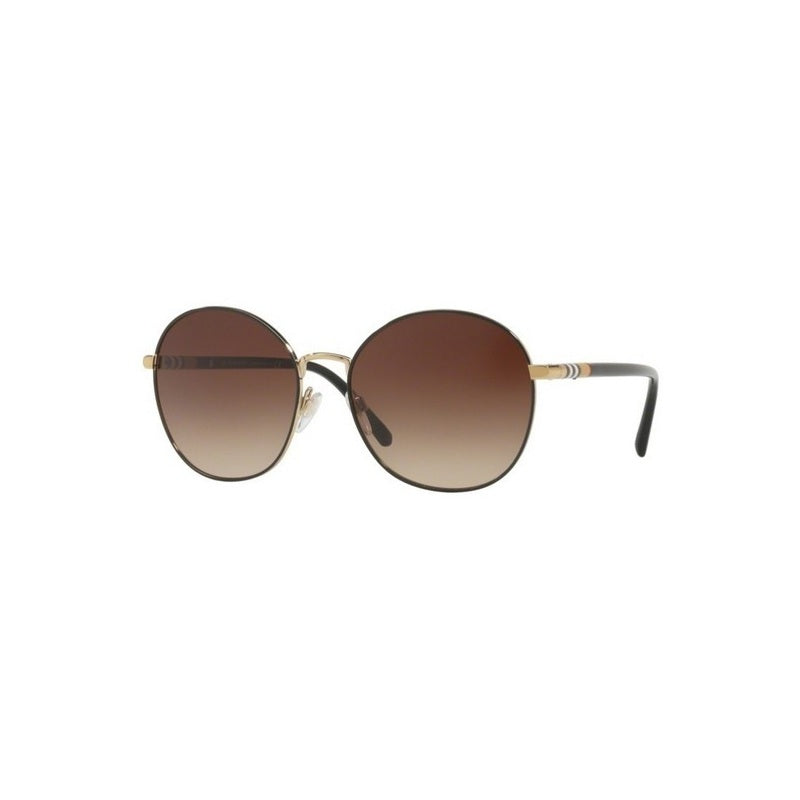 Sonnenbrille Burberry, Modell: 0BE3094 Farbe: 114513