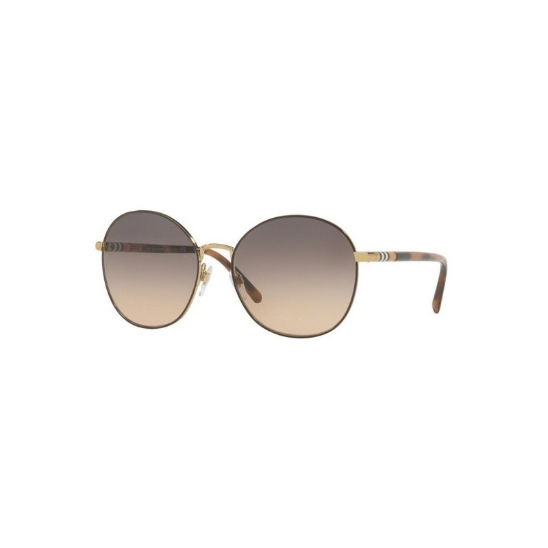 Sonnenbrille Burberry, Modell: 0BE3094 Farbe: 1257G9