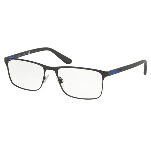 Brille Polo Ralph Lauren, Modell: 0PH1190 Farbe: 9038