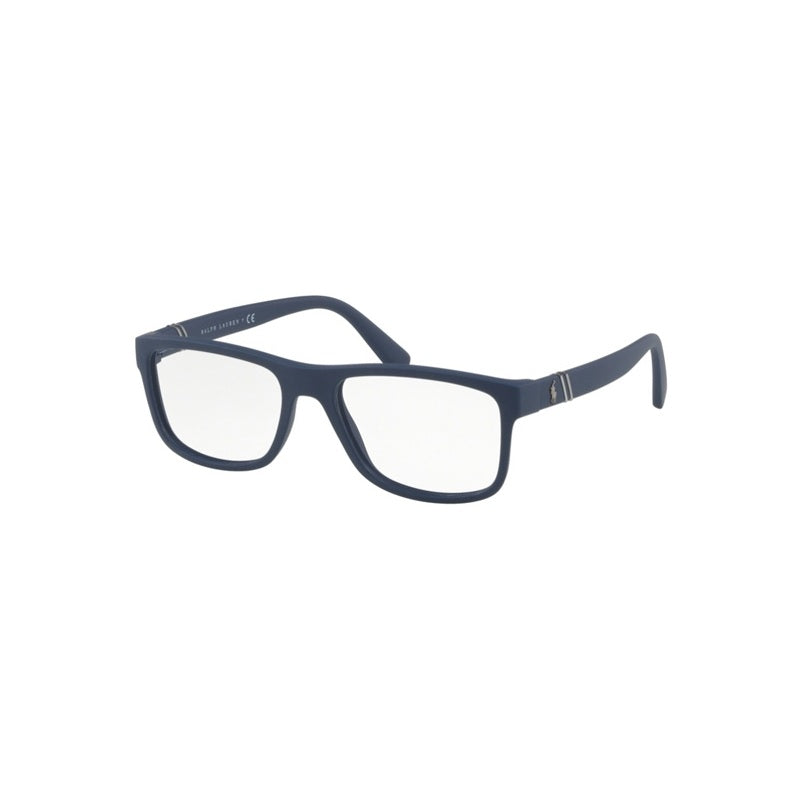 Brille Polo Ralph Lauren, Modell: 0PH2184 Farbe: 5618