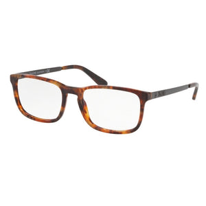 Brille Polo Ralph Lauren, Modell: 0PH2202 Farbe: 5017