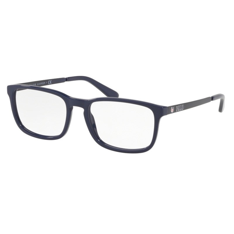 Brille Polo Ralph Lauren, Modell: 0PH2202 Farbe: 5729