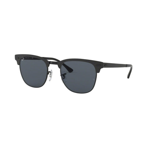 Sonnenbrille Ray Ban, Modell: 0RB3716 Farbe: 186R5