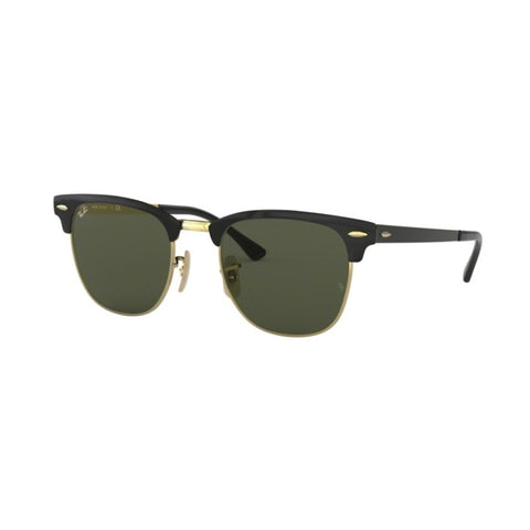 Sonnenbrille Ray Ban, Modell: 0RB3716 Farbe: 187