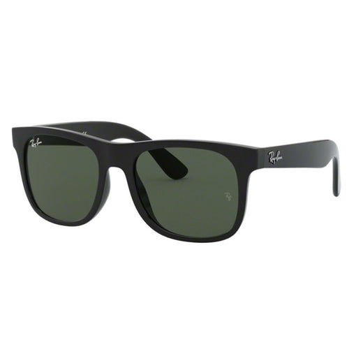Sonnenbrille Ray Ban, Modell: 0RJ9069S Farbe: 10071
