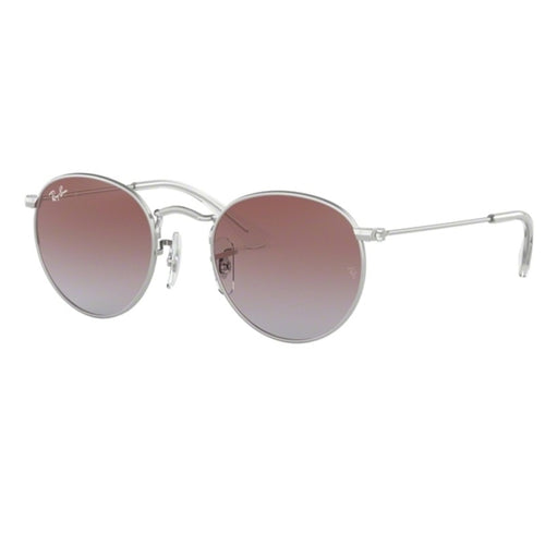 Sonnenbrille Ray Ban, Modell: 0RJ9547S Farbe: 212I8