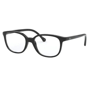 Brille Ray Ban, Modell: 0RY1900 Farbe: 3833