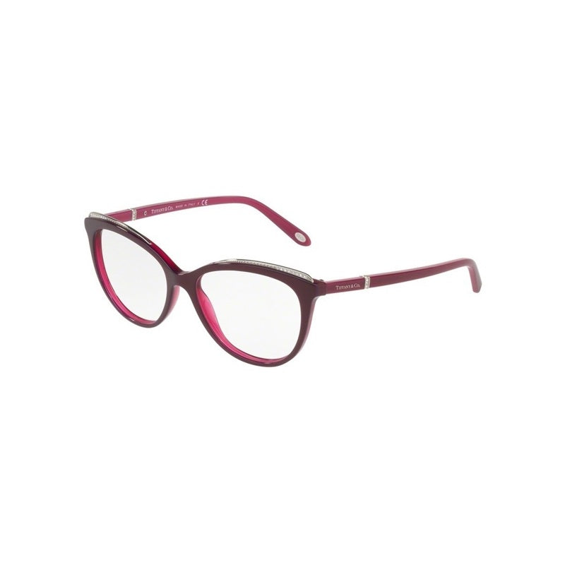 Sonnenbrille Tiffany, Modell: 0TF2147B Farbe: 8173