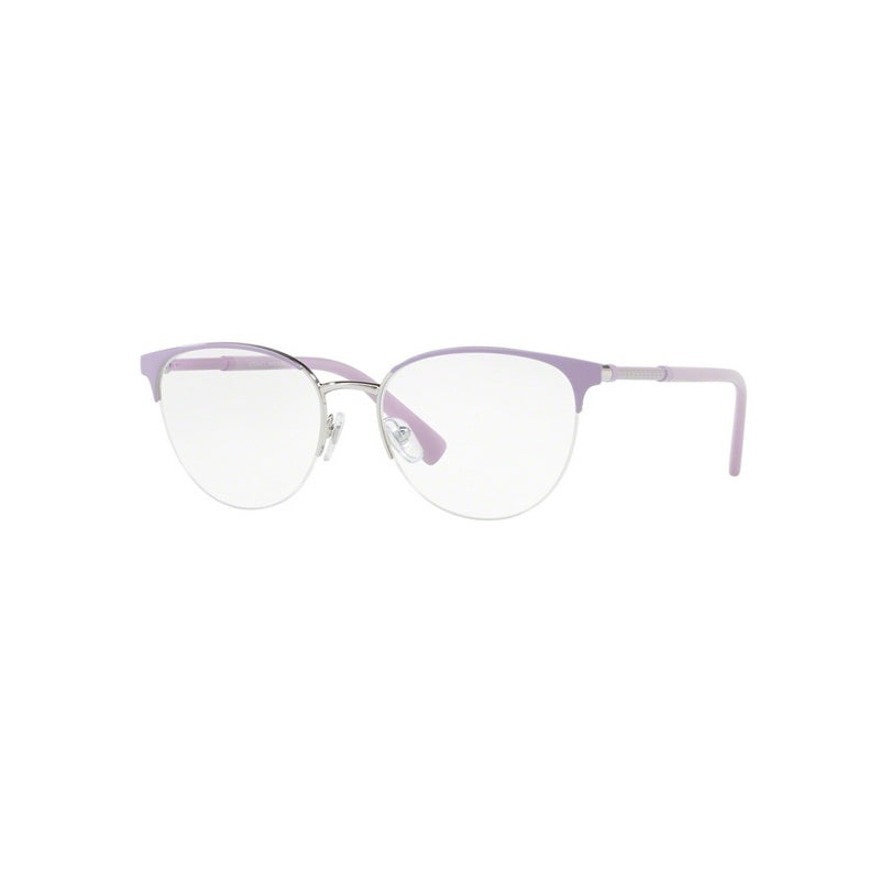 Brille Versace, Modell: 0VE1247 Farbe: 1000