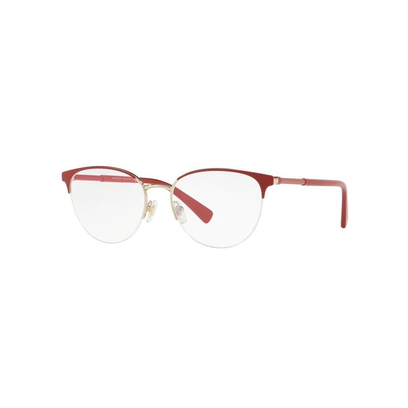 Brille Versace, Modell: 0VE1247 Farbe: 1408
