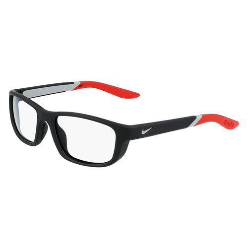 Brille Nike, Modell: 5044 Farbe: 007