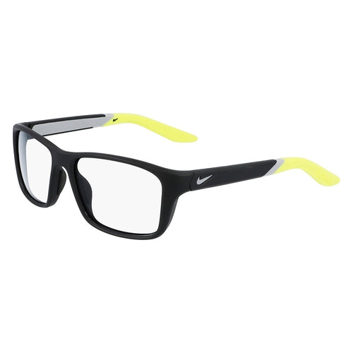 Brille Nike, Modell: 5045 Farbe: 004