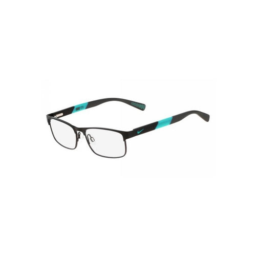 Brille Nike, Modell: 5574 Farbe: 018