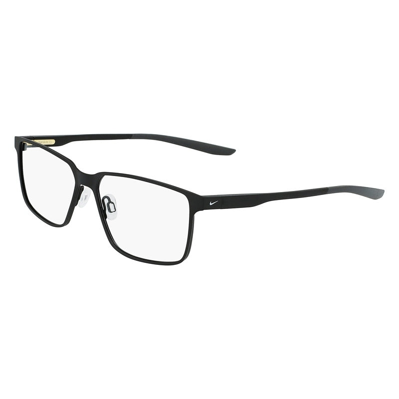 Brille Nike, Modell: 8048 Farbe: 003