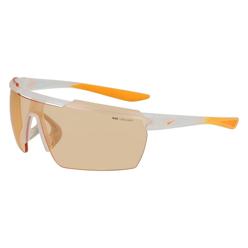 Sonnenbrille Nike, Modell: CW4660 Farbe: 913