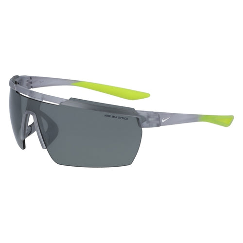 Sonnenbrille Nike, Modell: CW4661 Farbe: 010